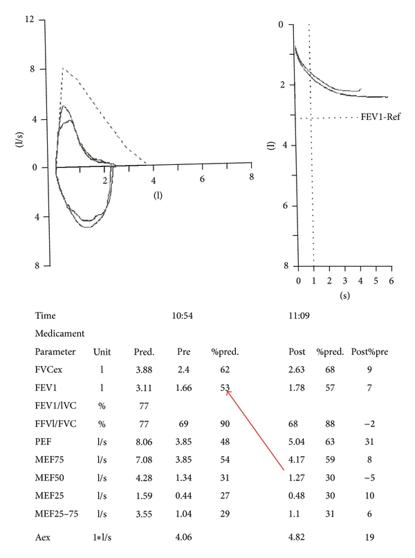 617080.fig.001