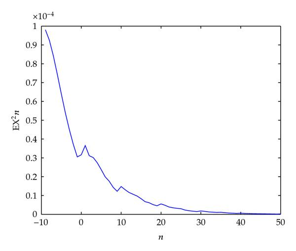592036.fig.001
