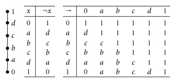 980315.fig.001