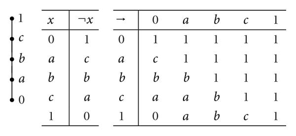 980315.fig.002