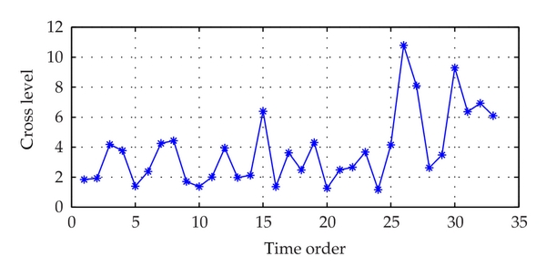 387857.fig.003