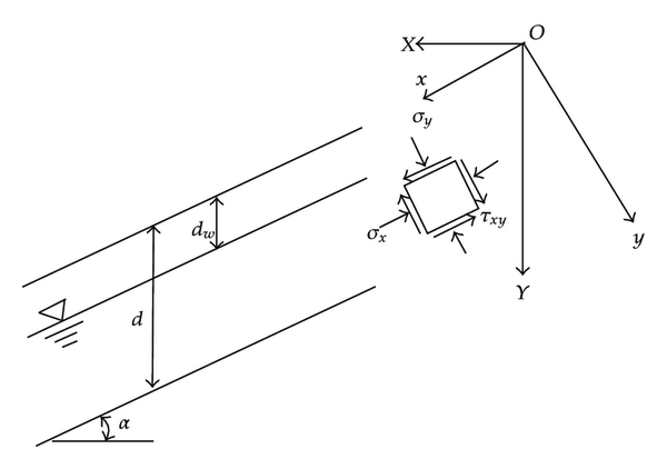 504574.fig.001