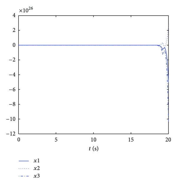 507828.fig.001