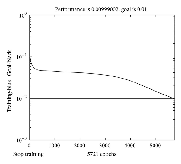 537675.fig.002