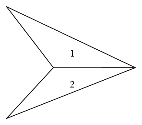 686845.fig.004a
