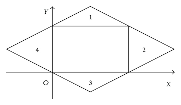 686845.fig.007