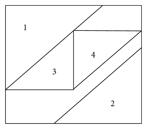 686845.fig.008a