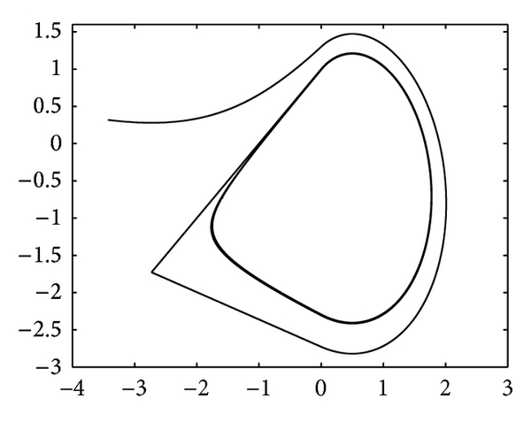 732321.fig.006a