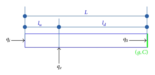 748529.fig.0018