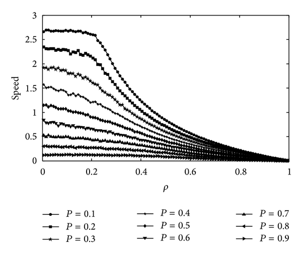 812562.fig.002a