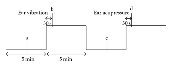 714391.fig.003