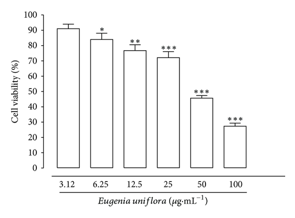 279726.fig.002