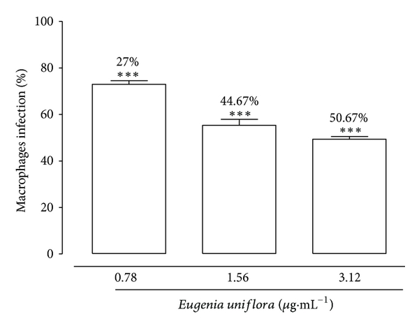 279726.fig.004