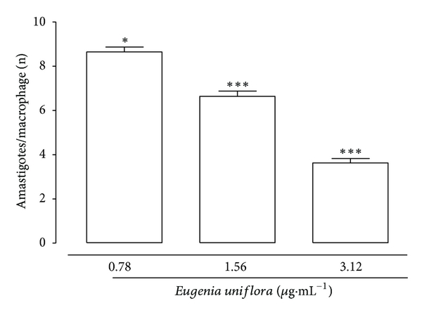279726.fig.005
