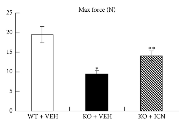 652317.fig.003a