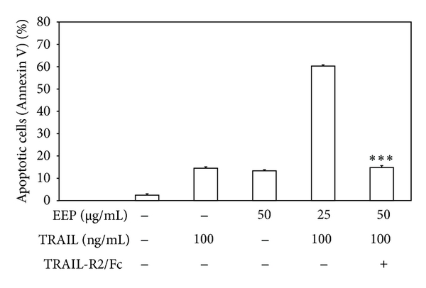757628.fig.008