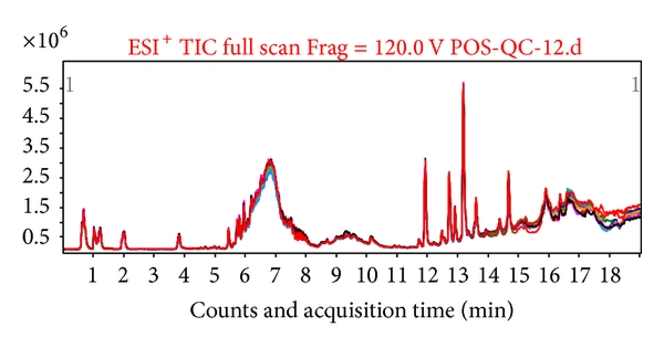 385102.fig.001a