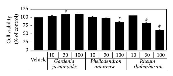 429246.fig.002
