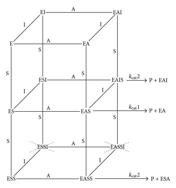 561841.fig.003