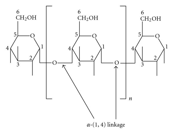 921362.fig.001