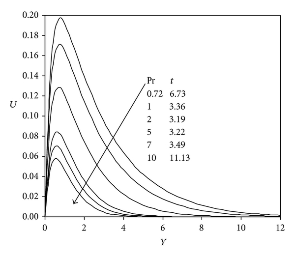 405985.fig.005