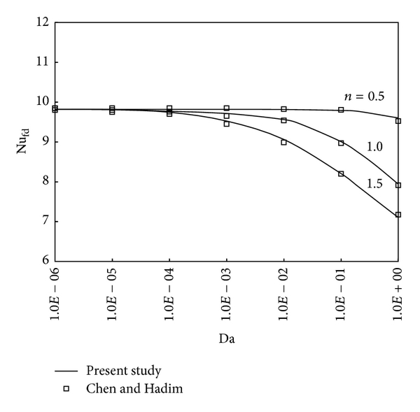 604893.fig.001