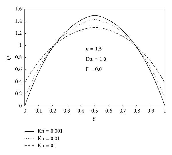604893.fig.002a