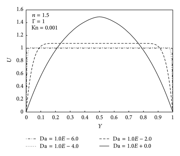 604893.fig.003a