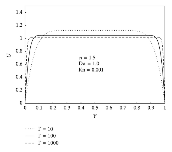 604893.fig.004a
