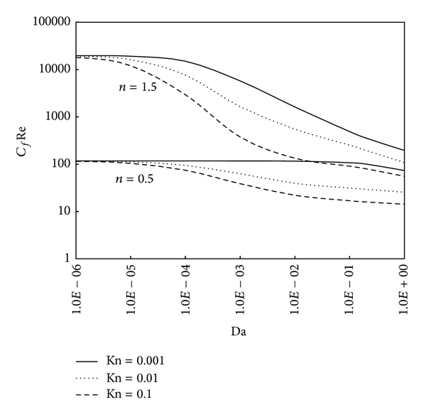 604893.fig.005