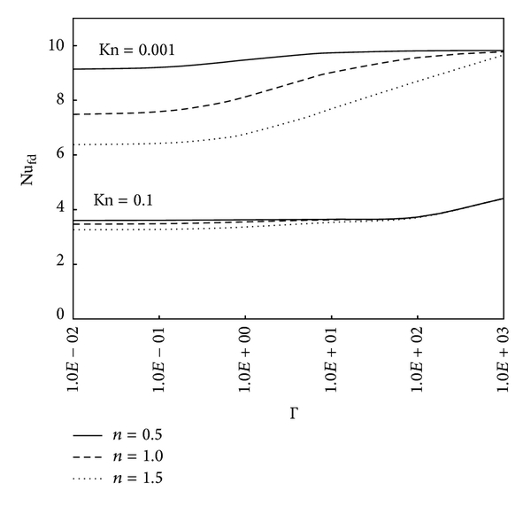 604893.fig.007
