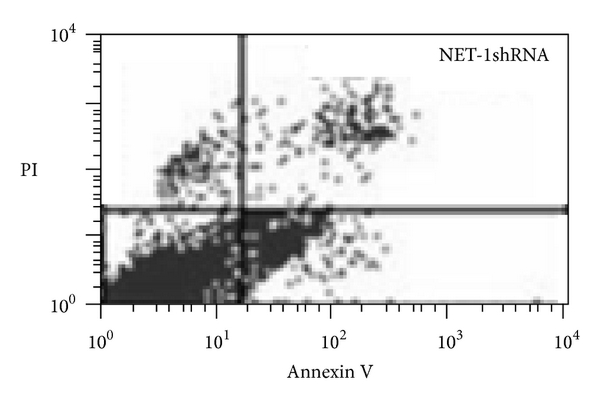 685150.fig.004a