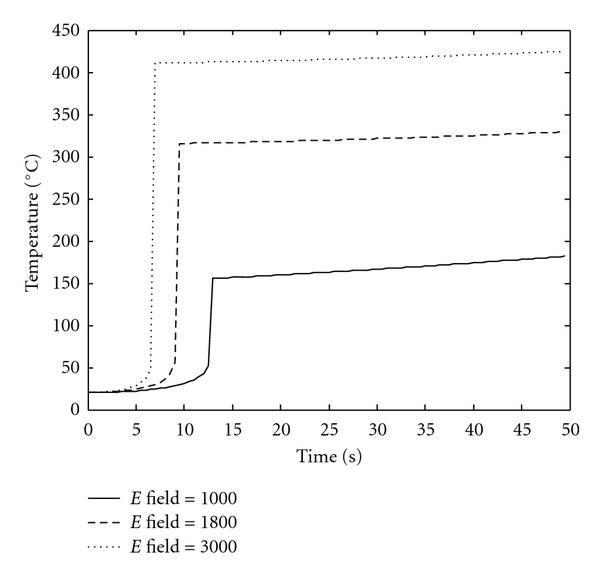 636905.fig.0012