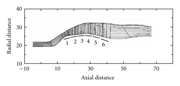 531358.fig.008