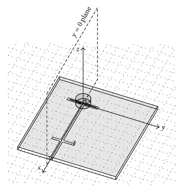 519850.fig.011a