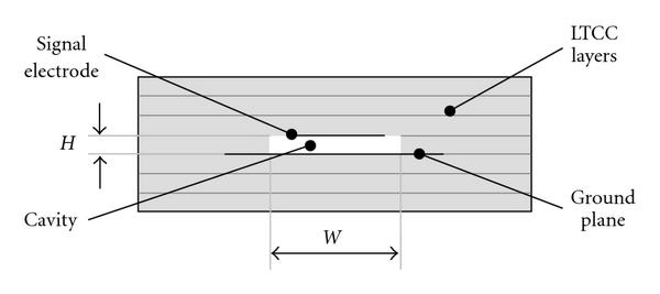 876989.fig.004