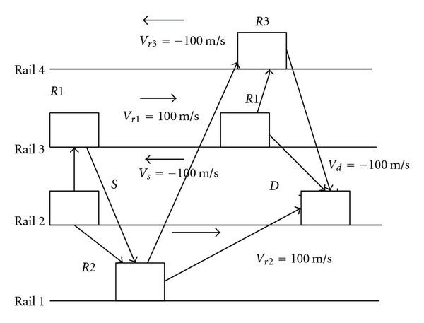 475492.fig.001