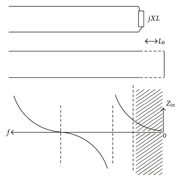 589467.fig.003a