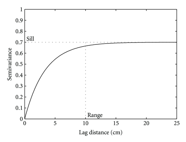643430.fig.001
