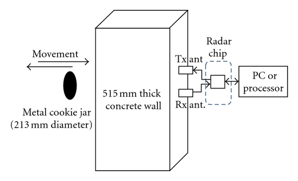 678590.fig.0014