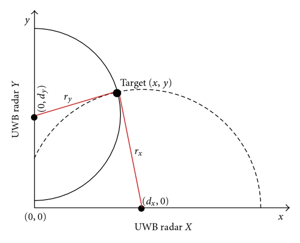 678590.fig.008