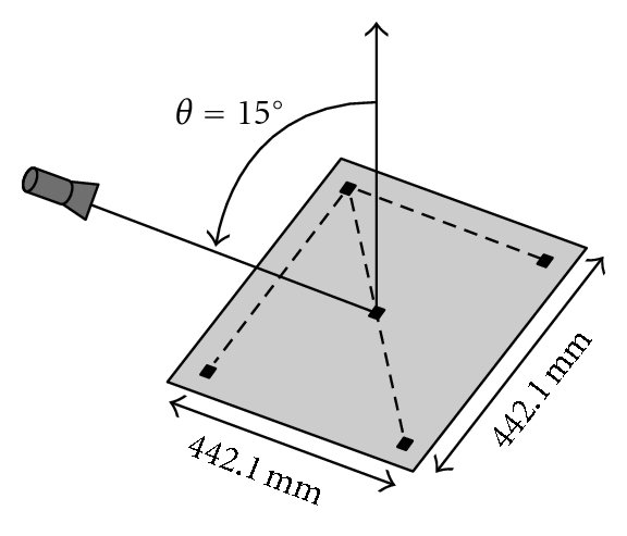 708429.fig.006a