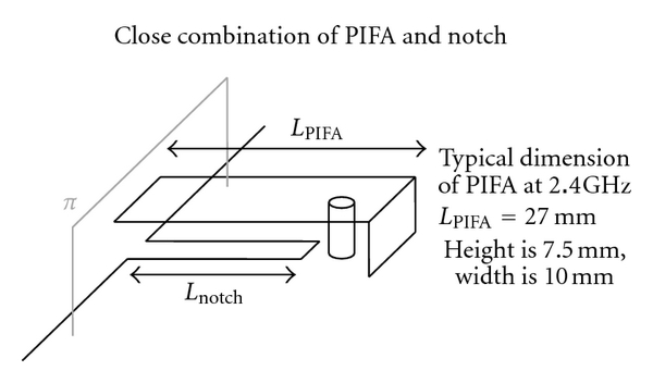 748070.fig.001