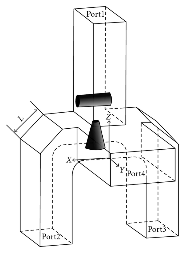 838962.fig.001a