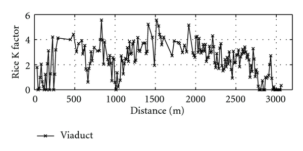 862945.fig.006a