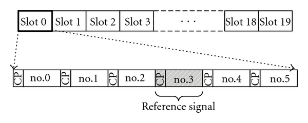 941458.fig.004