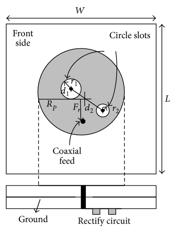 385260.fig.003a