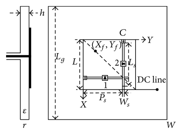 385260.fig.005a