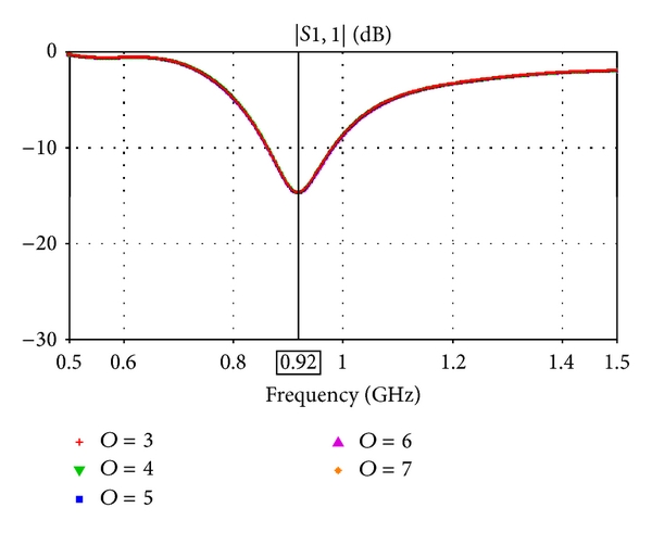 389847.fig.0010