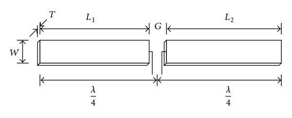 389847.fig.002